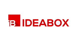 https://digification.in/wp-content/uploads/2020/01/ideabox-logo.png