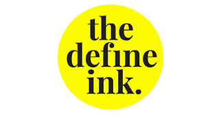 https://digification.in/wp-content/uploads/2020/01/thedefineink-logo.png
