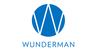 https://digification.in/wp-content/uploads/2020/01/wunderman-logo.png