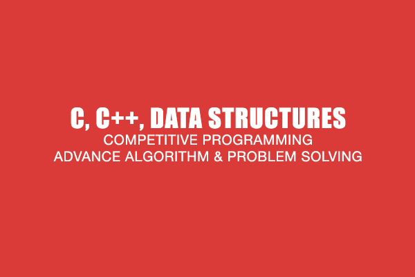 Learn C C++ Data Structures
